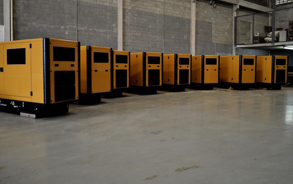 283b29796c0 Para fornecimento de energia primária